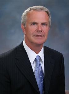 Gregory E. Steuerwald