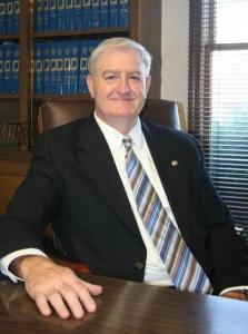 Edward R. Hannon