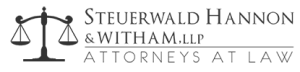 Hendricks County Indiana Attorneys -